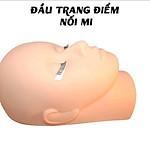 dau-manocanh-silicon-hoc-noi-mi-trang-diem-p84598401.html?spid=84598402