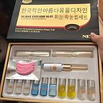 bo-uon-mi-collagen-han-quoc-p115945525.html?spid=115945540