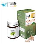 ginkgo-kapseln-50mg-vien-uong-bo-nao-tang-tuan-hoan-mau-hop-60-vien-p108937651.html?spid=108937652