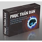 thuc-pham-bao-ve-suc-khoe-phuc-than-dan-duong-tam-an-than-cai-thien-roi-loan-than-kinh-thuc-vat-p57805945.html?spid=57805946