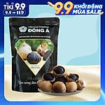 thuc-pham-chuc-nang-toi-den-kim-cuong-dong-a-tui-200g-p878391.html?spid=3525333
