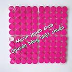 lo-chiet-kem-mi-pham-chuan-hang-noi-dia-nhat-ban-p68338763.html?spid=68338765