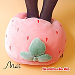 tui-chuom-dien-u-am-chan-mua-dong-p115717089.html?spid=115717112
