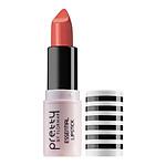 son-moi-pretty-essential-lipstick-p27851821.html?spid=27851847