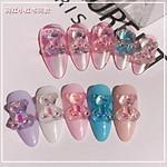 set-6-charm-gau-du-size-gummy-bear-p105281239.html?spid=105281243