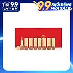 son-li-wh-gjh-mi-velvet-lip-rouge-mini-set-p54478131.html?spid=54478132