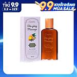 dau-gung-massage-cenota-150ml-giam-dau-chong-cam-p57001421.html?spid=57001422