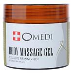 tan-mo-body-massage-gel-omedi-250ml-p1210149.html?spid=1210349