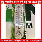 nhiet-am-ke-tanaka-th337-p104756526.html?spid=104756535