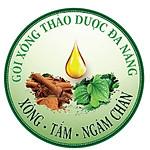 hop-xong-thao-duoc-cam-ho-sach-ho-hap-5-goi-p114877778.html?spid=114877779