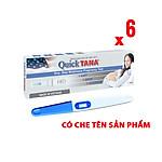 but-thu-thai-quicktana-phat-hien-thai-som-cho-ket-qua-chinh-xac-nhanh-va-dam-bao-combo-6-but-p104611330.html?spid=107362095