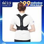 dai-chong-gu-united-medicare-c15-p41304066.html?spid=41304070