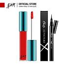 combo-son-last-velvet-lip-tint-02-25-12-38-a5-bbia-last-pen-eyeliner-p117261014.html?spid=117261016
