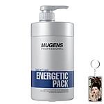hap-dau-thao-duoc-mugen-energetic-hair-pack-han-quoc-1000ml-moc-khoa-p16345004.html?spid=16345005
