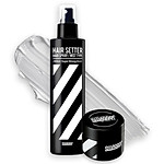 combo-sap-vuot-toc-swagger-wax-organic-va-gom-xit-toc-swagger-hair-setter-spray-p20214008.html?spid=20214009