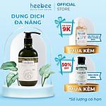 bo-hon-da-nang-khang-khuan-khoe-da-heebee-soapnut-hair-body-wash-500ml-p108067088.html?spid=108067090