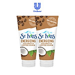 combo-2-sua-rua-mat-tay-te-bao-chet-cafe-va-dua-st-ives-energizing-coconut-coffee-scrub-170g-x-2-p77662925.html?spid=77662927