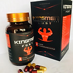 kingmen-fast-p17300721.html?spid=17300722