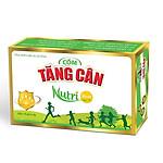 combo-3-thuc-pham-chuc-nang-com-tang-can-nutriblend-p6184419.html?spid=6184421