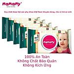 combo-9-goi-khan-uot-mamamy-80-to-nap-khong-mui-100-an-toan-khong-kich-ung-p88928308.html?spid=88928314