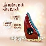 may-massage-da-nang-kskin-kd817-voi-3-chuc-nang-massage-nang-co-mat-ho-tro-hap-thu-duong-chat-cao-gio-hang-chinh-hang-p108523133.html?spid=108523134
