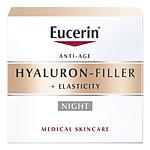kem-duong-ban-dem-giup-ngan-ngua-lao-hoa-eucerin-hyaluaron-filler-elasticity-50ml-p12084490.html?spid=14165463