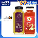 combo-mat-ong-rung-thuong-hang-me-tien-honimore-1kg-tang-cuong-suc-de-khang-p115884771.html?spid=115884777