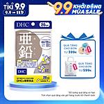 vien-uong-bo-sung-kem-dhc-zinc-nhat-ban-p26115522.html?spid=26115524
