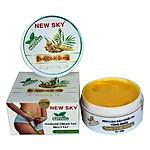 gel-massage-san-chac-da-vung-bung-tinh-chat-gung-new-sky-250gr-belly-fat-ginger-essence-massage-gel-p85881227.html?spid=85881289