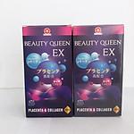 vien-uong-dep-da-beauty-queen-p67406477.html?spid=67406478