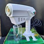 may-phun-suong-nano-5-den-led-p97803855.html?spid=97803856