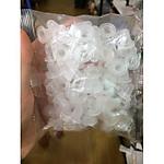 hu-nhua-silicon-dung-muc-xam-p96376802.html?spid=96376806