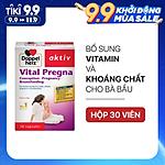 vien-uong-bo-sung-vitamin-va-khoang-chat-cho-ba-bau-doppelherz-aktiv-vital-pregna-hop-30-vien-p19842992.html?spid=19842993