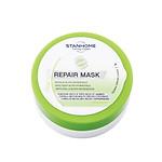repair-mask-mat-na-phuc-hoi-toc-hu-ton-150ml-p54583740.html?spid=59297761