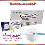 que-thu-thai-quickseven-tien-dung-luon-che-ten-p102019294.html?spid=102019297