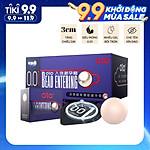 bao-cao-su-olo-bead-entering-sieu-mong-nhieu-gel-tang-kich-thuoc-chieu-dai-3cm-hop-10-bcs-p103758906.html?spid=103758907