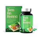 vien-uong-ho-tro-ngu-ngon-tam-an-khang-hop-30-vien-p27923191.html?spid=50398496