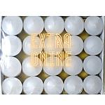 ne-n-tealight-khong-mu-i-khong-kho-i-tho-i-gian-cha-y-4-gio-100-vien-tra-ng-p84783667.html?spid=84783668
