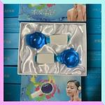 bo-doi-qua-cau-lanh-massage-p115896945.html?spid=115896948