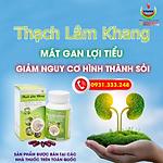 thach-lam-khang-nang-dong-giup-lam-tan-soi-than-soi-mat-p117727527.html?spid=117727528