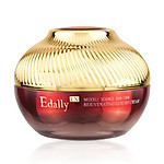 kem-duong-tai-sinh-phuc-hoi-cao-cap-edally-ex-rejuvenating-luxury-cream-p36470121.html?spid=36470122