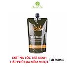 tui-dau-hap-phu-lua-mem-muot-fabio-500ml-tea-tree-essence-hair-mask-p95333322.html?spid=95333324
