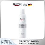 xit-duong-am-cho-da-nhay-cam-eucerin-hyaluron-mist-spray-150ml-p91774199.html?spid=91774200