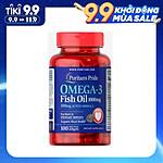 vien-uong-dau-ca-puritan-s-pride-omega-3-fish-oil-1000-mg-100-vien-giup-dep-da-dinh-duong-cho-tim-mach-thi-luc-ho-tro-nguoi-tieu-duong-p91071860.html?spid=91071861