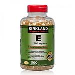thuc-pham-chuc-nang-kirkland-signature-vitamin-e-400-iu-chai-500-vien-mau-moi-p12104439.html?spid=35329470