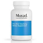 vien-uong-giam-mun-pure-skin-clarifying-dietary-supplement-p52668210.html?spid=52668211