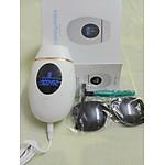 may-triet-long-vinh-vien-laser-8-cap-do-p119692530.html?spid=119692534