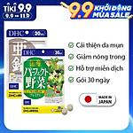 combo-giam-mun-nong-trong-dhc-nhat-ban-vien-uong-rau-cu-va-vien-kem-30-ngay-jn-dhc-cb3-p106068724.html?spid=106068725