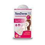 mieng-dan-mun-neoderm-ultra-thin-16-hop-1-size-16-mieng-p92714083.html?spid=92714084