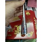 top-guong-babier-p115945237.html?spid=115945251